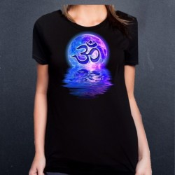 Mystical Moon Shirt