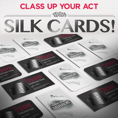 16pt full color business cards 16pt silk full color business cards reheart Choice Image