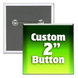 Button: 2x2 Square Pin