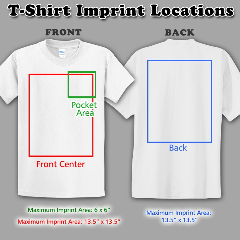 Best Single Order Tshirt Design And Printer